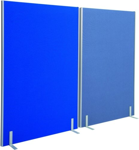 Spaceright Space Dividers - (w) 1200mm x (h) 1500mm