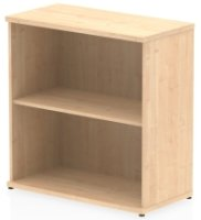 Gentoo Bulk Bookcase 800mm