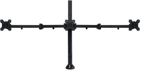 Metalicon Triple Screen Monitor Arm