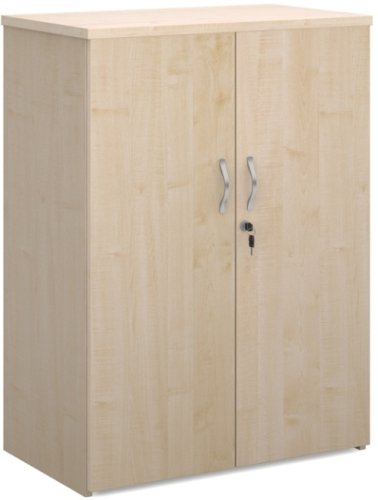 Dams Bulk 1090mm High Standard Cupboard