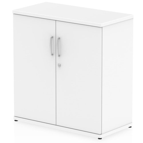 Gentoo Bulk Cupboard 800mm High (1 Shelf)