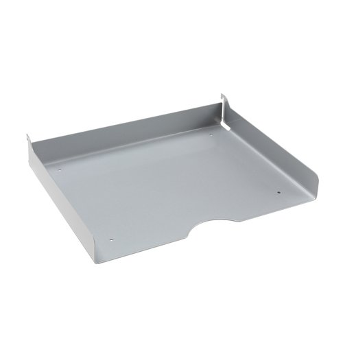 TC Office A4 Metal Paper Tray